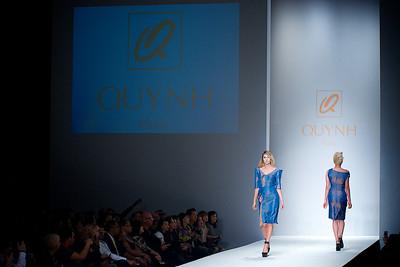 CFPS_Quynh Paris_StyleFWLA14 0021