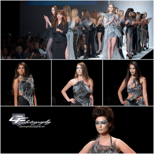 CFPS_Quynh Paris StyleFWLA Collage