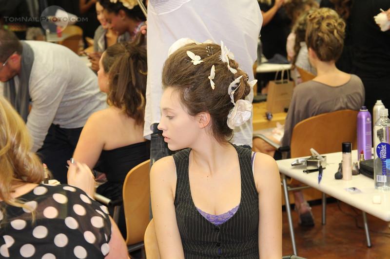 charlotte fashion week 031