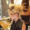 charlotte fashion week 027