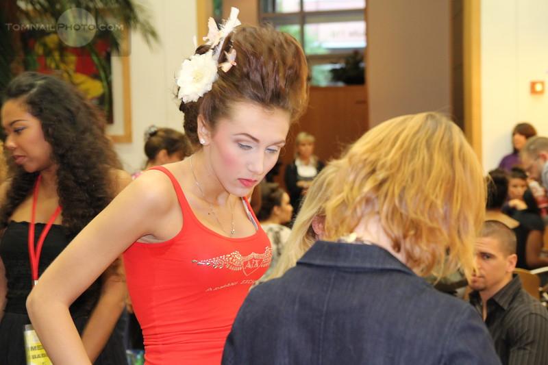 charlotte fashion week 015