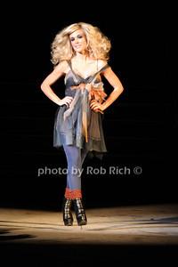 Tinsley Mortimer photo by Rob Rich © 2011 robwayne1@aol.com 516-676-3939
