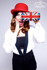 Rocio-Designer-Handbags-April-Banbury-Alex-Macro-Style-Me-Quirky-14-web