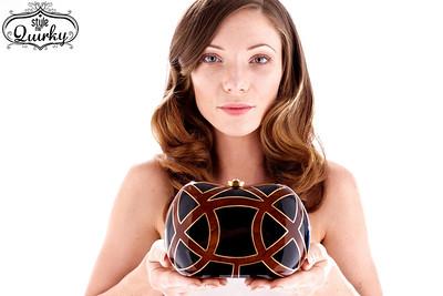 Rocio-Designer-Handbags-April-Banbury-Alex-Macro-Style-Me-Quirky-4-web