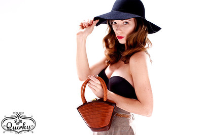 Rocio-Designer-Handbags-April-Banbury-Alex-Macro-Style-Me-Quirky-11-web