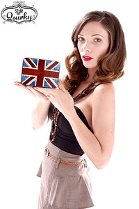 Rocio-Designer-Handbags-April-Banbury-Alex-Macro-Style-Me-Quirky-6-web