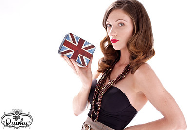 Rocio-Designer-Handbags-April-Banbury-Alex-Macro-Style-Me-Quirky-5-web