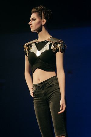 Rock The Runway_ Power (120)