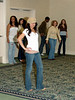 Ronnie's Fashion Show Practice 2006-2 029