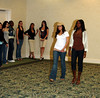 Ronnie's Fashion Show Practice 2006-2 019