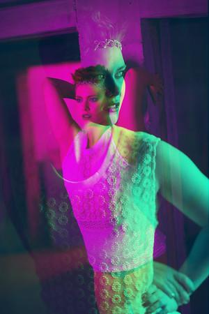 stephane-lemieux-photographe-montreal-20160930-067-Modifier