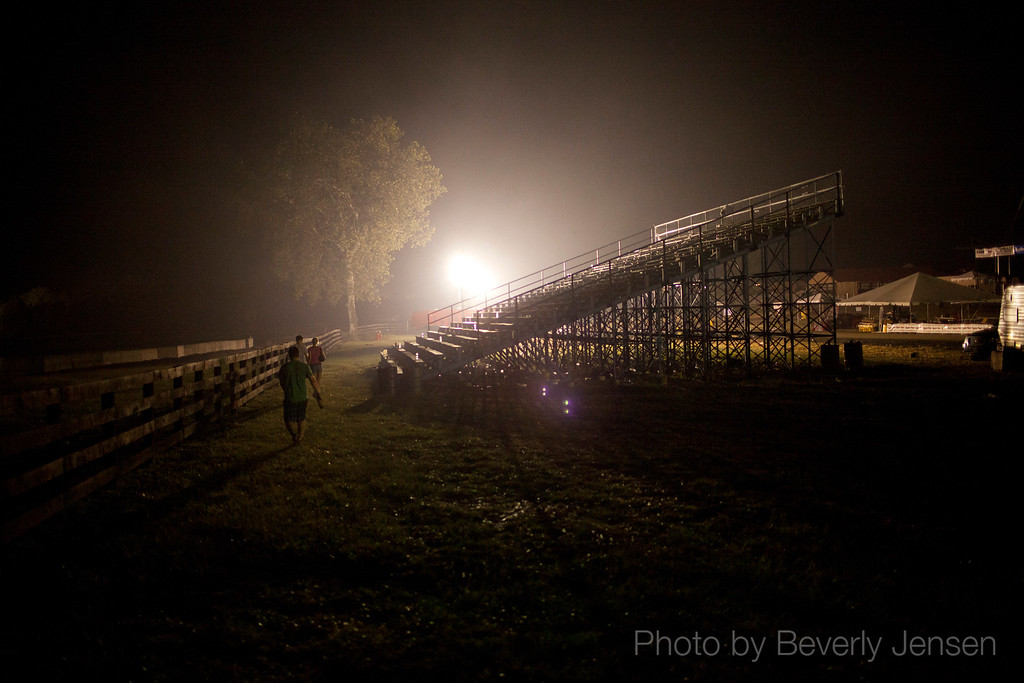 Hyperfest/Drift Nirvana. Summit Point Raceways Summit Point, WV