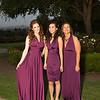 0108_RubyHill StyledShoot JV