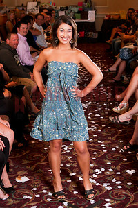 Runway_After_Dark_2011-030