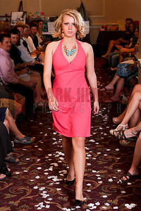 Runway_After_Dark_2011-038