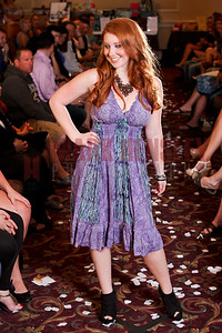 Runway_After_Dark_2011-028