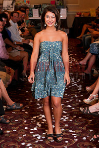 Runway_After_Dark_2011-029
