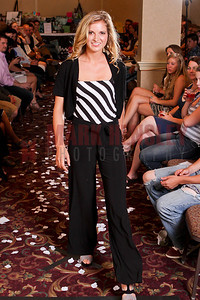 Runway_After_Dark_2011-034