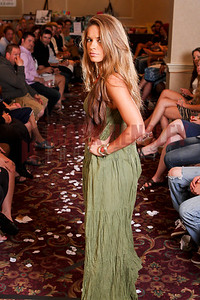 Runway_After_Dark_2011-022