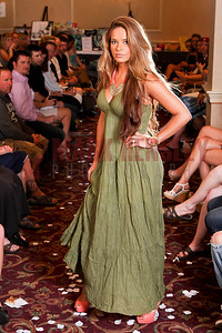 Runway_After_Dark_2011-020