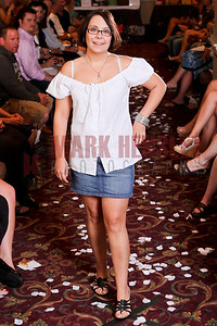 Runway_After_Dark_2011-015
