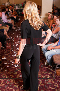 Runway_After_Dark_2011-037