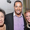 "Photo by Mark Portillo<br /><br /> Event Details: <a href=""http://www.sfstation.com/runway-to-happiness-e1401462"">Runway to Happiness</a>"