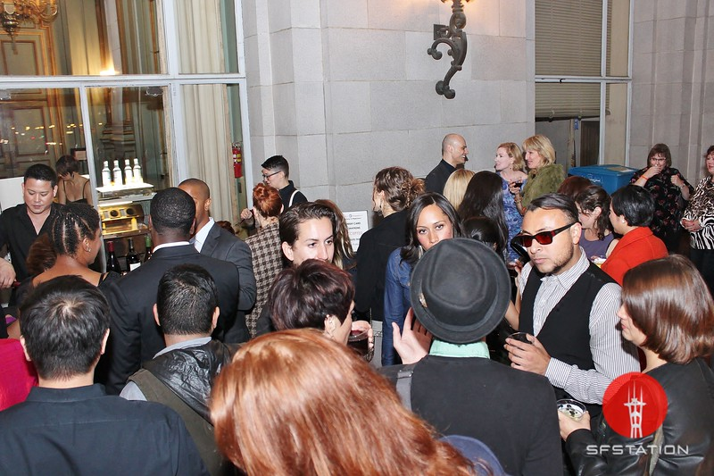 """Photo by Mark Portillo<br /><br /> Event Details: <a href=""""http://www.sfstation.com/runway-to-happiness-e1401462"""">Runway to Happiness</a>"""