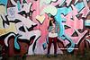 SSP_Graffiti_0049