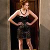 Sallynoggin College - Fashion Design Shoot 21.4.2010