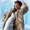 Model: Emi Glover-Sorensen<br /> MUA: Nicholle Roberson<br /> Hair: Stefanie Tyler<br /> Photographer: Alex Weisman