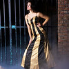 Model: Kennedi Struchen<br /> MUA: Jillian Joy<br /> Hair: Saydee Rae<br /> Photographer: Alex Weisman