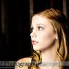 Model: Brindy Francis<br /> MUA: Jillian Joy<br /> Hair: Saydee Rae Day<br /> Photographer: Alex Weisman