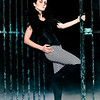 Model: Tatiana Koskina Stahmann<br /> MUA: Jillian Joy<br /> Hair: Saydee Rae<br /> Photographer: Alex Weisman