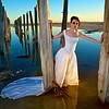 Model: Lindsey Rogers<br /> MUA: Regan Daich<br /> Hair: Faith Hoggan<br /> Photographer: Alex Weisman