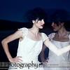 Model: Anna Vega<br /> MUA: Erin Grimley<br /> Hair: Faith Hoggan<br /> Photographer: Alex Weisman