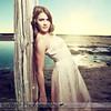 Model: MaKayla LaRee Winegar<br /> MUA/HAIR: Self<br /> Photographer: Alex Weisman