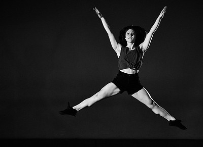 May 13 2017- New York, NY USA,  Suzzanne Ponomarenko Dance at Gibney Dance Studios Broadway  Dancers- Torrey McAnena Dani Tamburro Heather Robles Rebecca Greenbaum Erika Langmeyer  Credit: Robert Altman