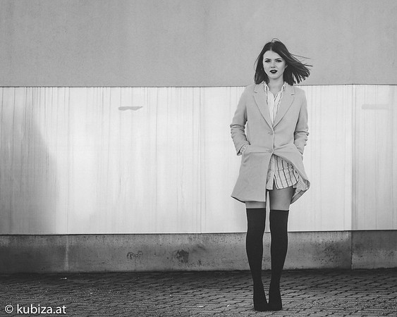 KUBIZAPHOTO_2nd_Session_Renee_Isa_29_Decembre_2017-8270