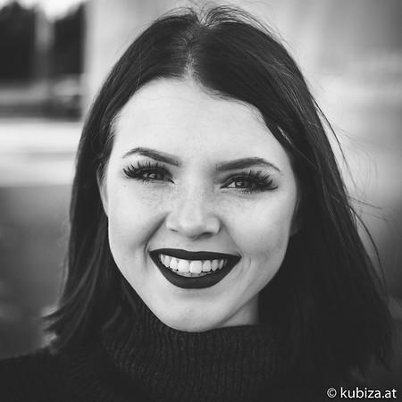 KUBIZAPHOTO_2nd__Session_Renee_Isa_29_Decembre_2017-8358
