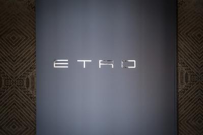 ETRO 0015