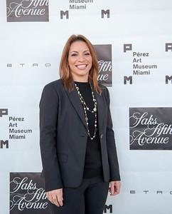 Iliana Garcia