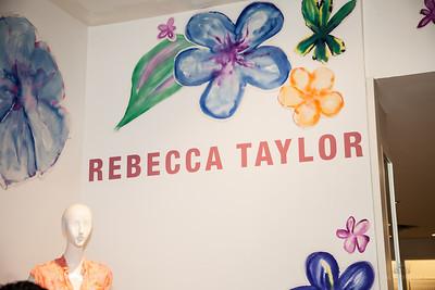 Saks5th_Rebecca Taylor 0024
