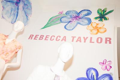 Saks5th_Rebecca Taylor 0027