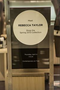 Saks5th_Rebecca Taylor 0014