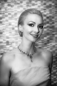 Marla Weaver