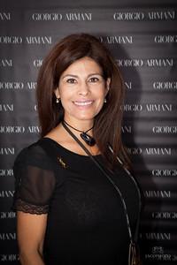 Jackie Guerrero