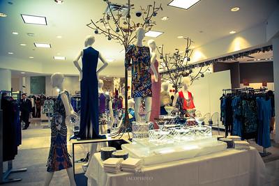 SaksSpring Fashion 0014