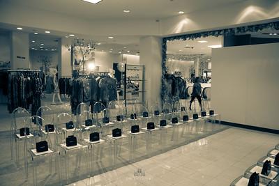 SaksSpring Fashion 0010