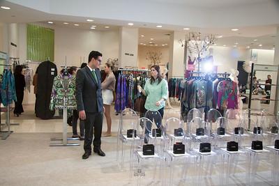 SaksSpring Fashion 0041